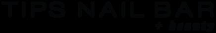 secondary-logo-black.png