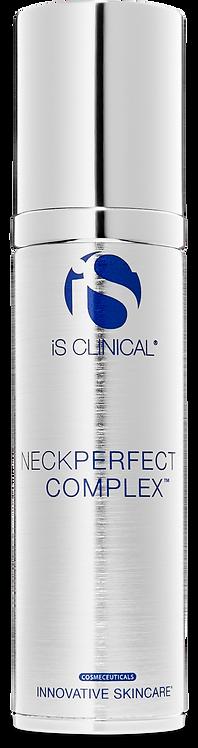 Neckperfect Complex