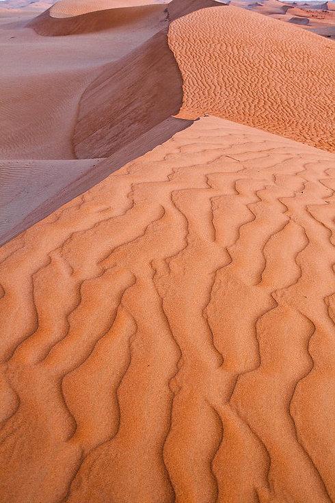 desert-textures-barbara-kyne.jpg