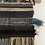 Thumbnail: Mini Totem Tapestry