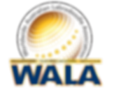 South MItten WALA Logo-0819-00905.png