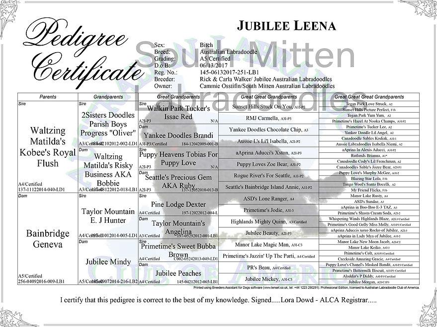 Jubilee Leena watermarked ALCA PED.jpg