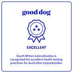 Good Dog Badge.png