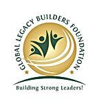 Global Legacy Builders Log.jpg