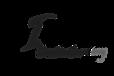 Missed Understandings Production Logo.pn