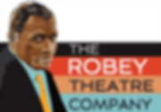 RobeyCompany.png