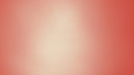 Untitled design-6.png