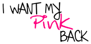 I Want My Pink Back (2).png