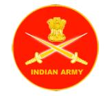 Indian Army Recruitment 2020 | Engineering Graduates | TGC-132 | 40 Posts | BE/ B.Tech – All Streams