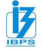 IBPS Clerk Recruitment 2020 | Freshers | 1557 Posts | BE/ B.Tech/ Any Degree | Across India
