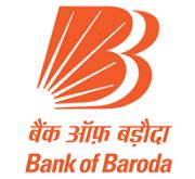 Bank of Baroda Recruitment | Business Correspondent Supervisor | BE/ B.Tech/ MBA/ M.Sc/ MCA| Gujarat