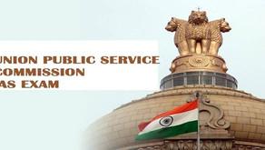 UPSC IAS / IFS RECRUITMENT 2021 APPLY ONLINE FOR 822 POST - Jobless2job