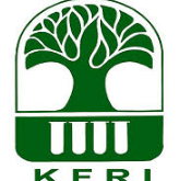 KFRI Recruitment 2020 | Project Fellow/ Research Associate | Kerala | Last Date: 3rd September 2020