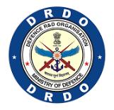 DRDO – DLRL Recruitment 2020 | Freshers | JRF | 10 Posts | BE/ B.Tech/ ME/ M.Tech | Hyderabad
