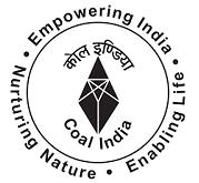 Central CoalFields Ltd Recruitment 2020 | Freshers | Apprentices | 1565 Posts | Across India
