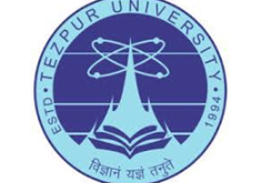 Tezpur University Recruitment 2020|District Level Financial Management Specialist|21 Posts| Assam