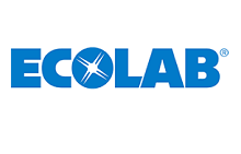 Ecolab Recruitment 2020 | Technical Engineer | BE/ B.Tech/ B.Sc/ BCA | Pune
