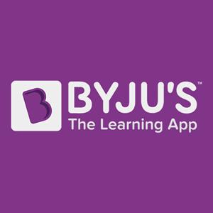 BYJU'S HIRING FOR HRBP SALES ROLE, MBA HR PASSOUTS 2018/19 BATCH