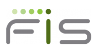 FIS Global Off Campus Drive | Freshers | 2018/ 2019 Batch | BE/ B.Tech/ ME/ M.Tech/ MCA/ M.Sc