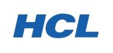 HCL Recruitment 2020 | Freshers | Back End Process | B.Com/ BBA/ B.Sc | Gurgaon