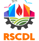 Rajkot Smart City Development (RSCDL) Recruitment 2020 | Assistant Manager | BE/ B.Tech/ MCA