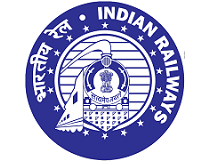 Integral Coach Factory Recruitment 2020 | Freshers | Apprentices | 1000 Posts | Chennai