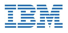 IBM Off Campus Drive 2020 | Freshers | ASE | 2018/ 2019 Batch | BE/ B.Tech – CSE/ EEE/ ECE