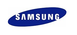 Samsung Off Campus Drive | Freshers | Trainee | BE/ B.Tech/ ME/ M.Tech – CSE/ EEE/ ECE| Across India