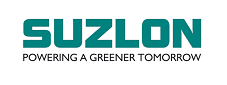 Suzlon Off Campus Drive 2020 | Freshers | Diploma Trainee Engineer | 2019/ 2020 Batch | Across India