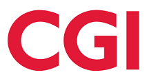 CGI Off Campus Drive 2020 | Freshers | ASE | BE/ B.Tech – CSE/ EEE/ ECE/ ICE/ Mech | PAN India