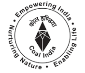 Coal India (NCL) Recruitment 2020| Freshers| Assistant Foreman/ Technician| 512 Posts| ITI/ Diploma
