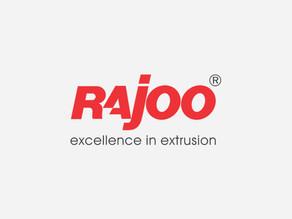 Rajoo Engineering Ltd. is hiring for Human Resource