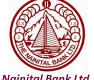 Nainital Bank Recruitment 2020| Apply Online | Clerks/ PO | 155 Posts |Last Date:15th September 2020