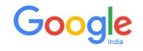 Google Recruitment 2020 | Freshers | Summer Internship 2021 | BE/ B.Tech/ M.Tech/ Ph.D