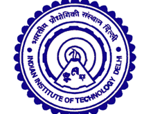IIT Delhi Recruitment 2020 | Project Associate – II | BE/ B.Tech | Last Date: 3rd September 2020