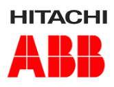 Hitachi ABB Power Grids Recruitment 2020 | Associate Project Engineer | BE/ B.Tech | Chennai
