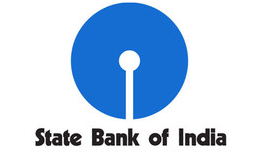 SBI Recruitment 2020 | Apply Online | Circle Based Officers | 3850 Posts | Last Date: 16th August 20