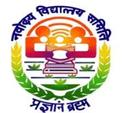 Navodaya Vidyalaya Samiti Recruitment 2020 | PGT/ TGT/ FCSA | 454 Posts |  Any Degree | Across India