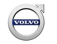 Volvo Recruitment 2020 | Wiring & Harness Engineer | BE/ B.Tech/ ME/ M.Tech – EEE/ Mech | Bangalore