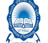 IIT Indore Recruitment 2020 | Freshers | Junior Research Fellow | Last Date: 7th September 2020