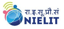 NIELIT Recruitment 2020 | Programmer/ Office Assistant | 10th/ B.Sc/ BCA/ B.Tech/ M.Sc/ MCA