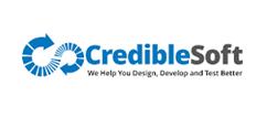 Credible Soft Recruitment 2020 | Freshers | Java Programmers | BE/ B.Tech/ MCA | Chennai