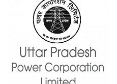 UPPCL Recruitment 2020 | Freshers | Assistant Accountant | 33 Posts | Last Date: 29th September 2020