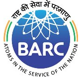 BARC Recruitment 2020 | Freshers | Medical/ Technical/ Scientific Officer | Mumbai