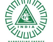 NLC Recruitment 2020 | Freshers | Apprentices | 75 Posts | Tamil Nadu | Last Date: 10th September 20