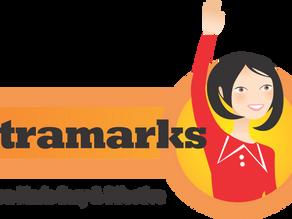 Extramarks Education Pvt. Ltd. | MBA| B.tech| Graduates