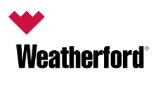 Weatherford Recruitment 2020 | Senior Software Engineer | Diploma/ BE/ B.Tech | Mumbai