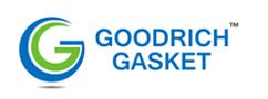 Goodrich Gasket Recruitment 2020 | Graduate Engineer Trainee – GET | BE/ B.Tech | Chennai