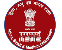 MSME Tool Room Recruitment 2020 | Engineers | 9 Posts | BE/ B.Tech – EEE/ ECE/ Mech | Across India