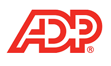 ADP Off Campus Drive 2020 | Freshers | Engineering Graduates | BE/ B.Tech – All Streams | Hyderabad